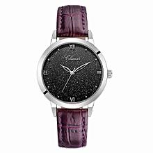 fashion wrist watch women watches ladies luxury brand famous quartz watch female clock relogio feminino montre femme