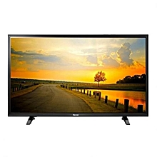"Horion 32"" LED HD Ready TV"