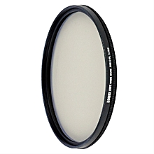 49/52/58/62/67/77/82mm ZOMEI Ultra Thin For CPL Camera Polarizing Filter
