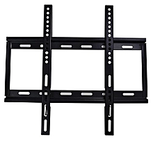 Wall Bracket for 26-55'' TV - Black