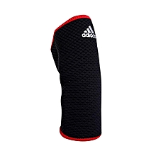 Elbow Support - S / M - Black