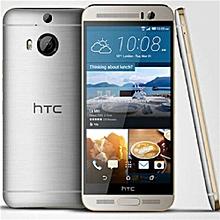 HTC Shop - Buy HTC Products Online | Jumia Kenya
