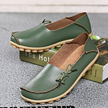a9b0f1c3f010 Buy BlueLife Women s Shoes at Best Prices in Kenya