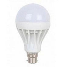 Intelligent LED Bulb - 12 Watts  - White