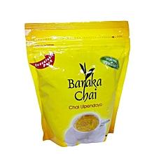 Chai Loose Tea - 250g
