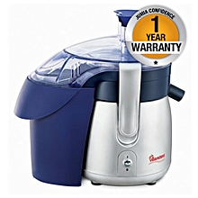 RM/204 - Juice Extractor - 500W - Silver