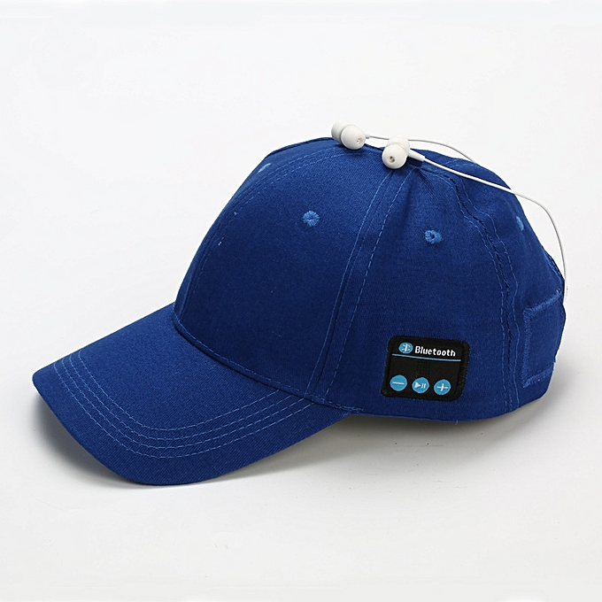 e1f3fe9437e Generic Men s hats Caps   Best Price