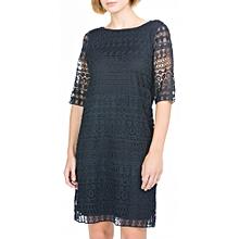 592c7224 Buy Vila Women's Dresses online at Best Prices in Kenya | Jumia KE