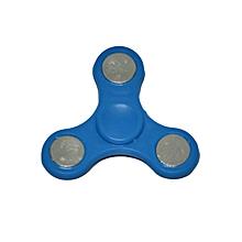 Fidget Spinner -Blue
