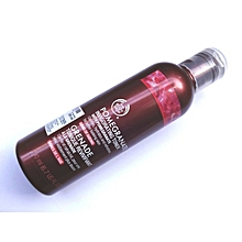 Pomegranate Invigorating Toner – 200ml