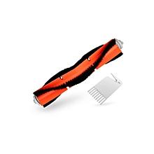 Xiaomi Rolling Brush MI Robot Main Brush for Robotic Vacuum Cleaner Accessories