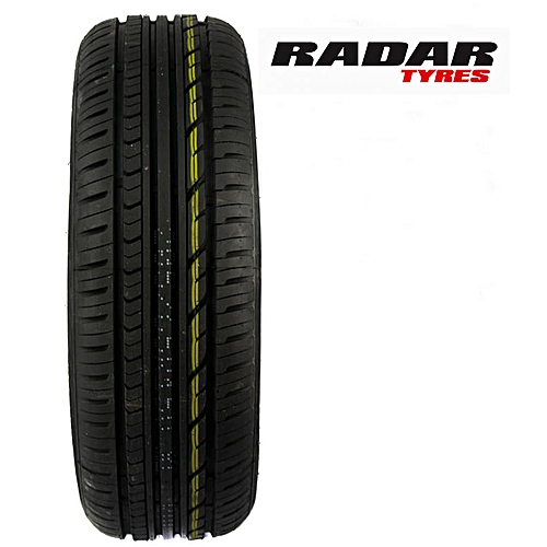 Radar Tyres 235 65 R17 Rx59 All Weather Car