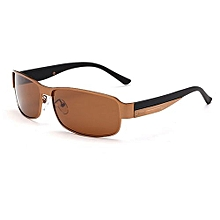 Men's Driving Glasses Polarized Outdoor Sport Sunglasses Eyewear Protector