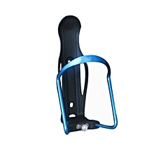 Bicycle Water Bottle Holder (Blue)