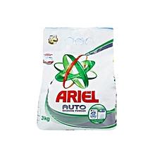 Auto Washing Machine Powder - 3kg