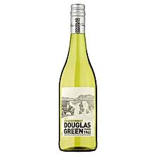 Chardonnay White Wine - 750ml