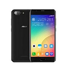 Zenfone4 Max?ZB500TL?3G RAM 32G ROM Black