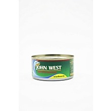 Light meat solid Tuna 100 Grams