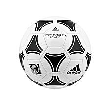 Football Tango Rosario # 4