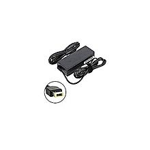 Laptop USB Adapter 65W [20V] - [3.25A] - Black