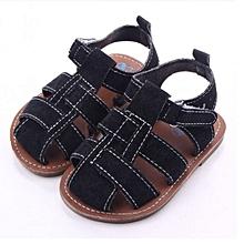 Baby Stylish Flat Sandals Boys