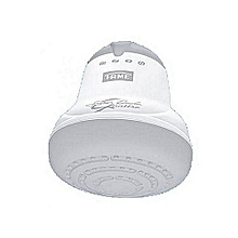 Fame Quattro Instant Shower Head Heater