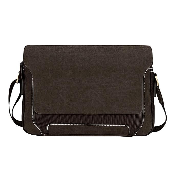 jiuhap store Fashion Designers Brand Men s Messenger Bags Oxford Vintage  Mens Handbag-AS Shown 1b2011c9694b4