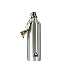 Water Bottle Al 75cl Carabiner Reebok: Rabt-A75alrebok: