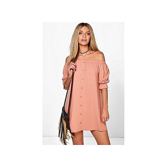 602a2471261d Woman Beach Dress Party Girls Short Dress T Shirt Bohemian Casual Body Off  Shoulder Ladies Summer