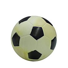 Football Pu Foam Mini: Sa09324-2: