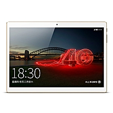 Onda V10 4G 16GB MTK6735 Quad Core 10.1 Inch Android 5.1 Phablet Tablet UK