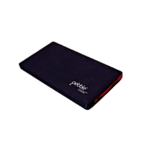 Powerbank - 10,000mAh - Black