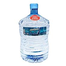 Life Premium Water - 10 Litres