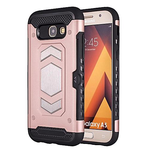 907dac1dbc Generic Galaxy A8 2018 Case