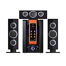 3.1CH wireless bluetooth home theatre Multimedia Speaker SP-353A/SP-353B Woofer