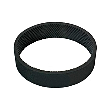 Kirby Vacuum Belts Genuine 301291 Fits All Kirby Vacuums and Shampooers (10)