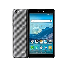 "Tablet DroiPad 7D -16ROM - 1GBRAM - 7.0"" -  Dual SIM  - Grey"