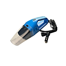 12V Portable Car Vaccum Cleaner