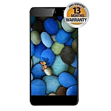 "Camon CX Air, 5.5"", 16GB, 2GB RAM, (Dual SIM), Elegant Blue"