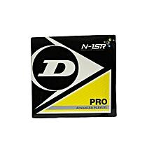 Squash Ball Pro Double Dot: 219947/9700077: Dunlop