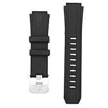 Generic Replacement Watch Band for Luminox Sentry 0200 Series 0201 0213 2015