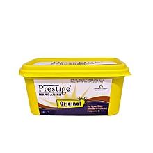Margarine 1 Kg