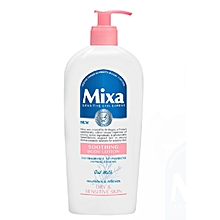 Soothing Body Lotion - 400ml