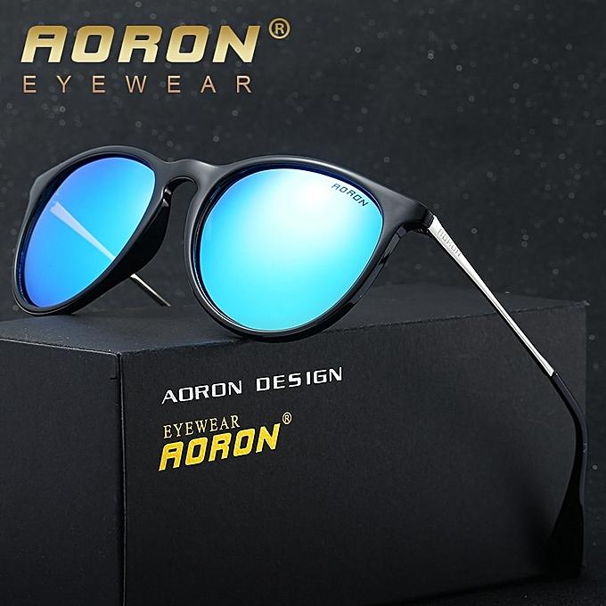 dd3077e3258 Brand Women s Sun glasses Polarized Mirror Lens Luxury Ladies Designer Sunglasses  Eyewear For Women 4171-