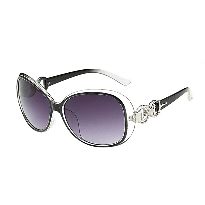 Buy Louis will Driving Cycling Sunglasses, Summer Vintage Round ...