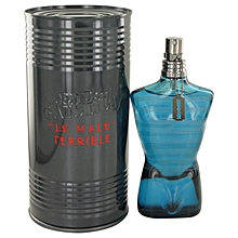 Le Male Terrible for men-75ml