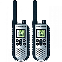 Motorola T7 Walkie Talkie: Buy sell online Walkie Talkies with cheap price
