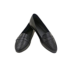 02b90a05c6 Women Flat Shoes, official and Casual Low heel - QUALITY and DURABILITY  Guaranteed