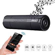 KR-8800A Bluetooth Speaker Wireless