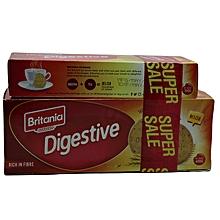 Digestive- 400g